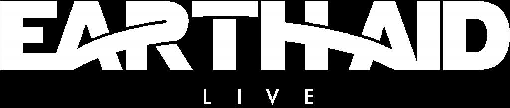 Earth Aid Live 2021